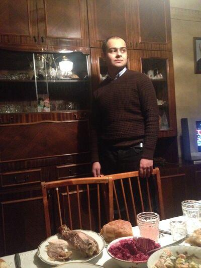 Фото мужчины Мукучик, Ереван, Армения, 33