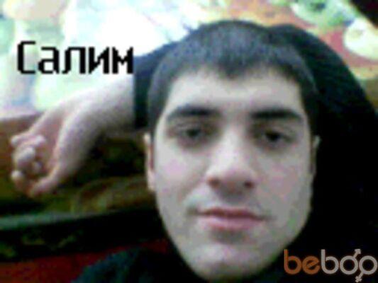 Фото мужчины salim333, Новороссийск, Россия, 30