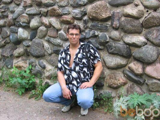 ���� ������� Pavelran, �����������, ������, 35