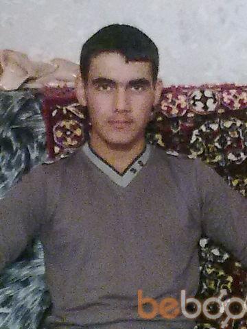 Фото мужчины Nodirjan, Ташкент, Узбекистан, 26