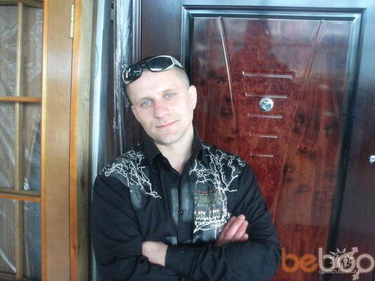 ���� ������� Aleks Vin, �������, �������, 43