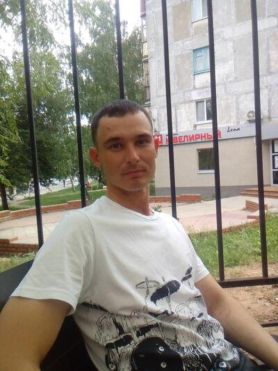Фото мужчины максим, Новокуйбышевск, Россия, 26