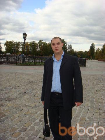 Фото мужчины morozov888, Москва, Россия, 30