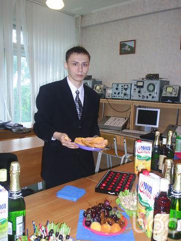 Фото мужчины painman2, Томск, Россия, 30