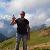 Фото мужчины Дмитрий, Юбилейный, Россия, 39