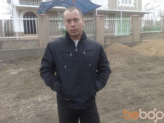 Фото мужчины jora, Фалешты, Молдова, 34