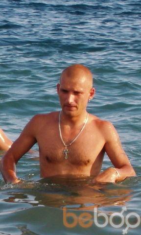 Фото мужчины huligan, Москва, Россия, 32