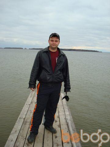 Фото мужчины miha, Новосибирск, Россия, 32