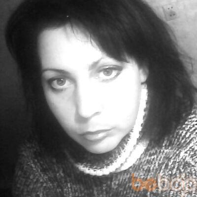 ���� ������� Myrena, ������, ������, 31