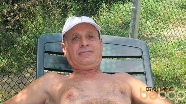 Фото мужчины elan55, New York City, США, 58