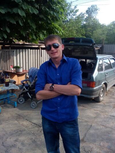 Фото мужчины 89371493982, Саратов, Россия, 28