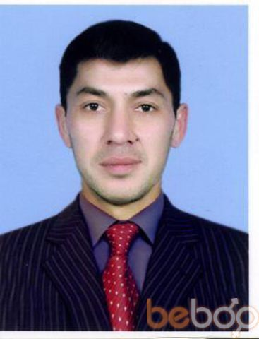 Фото мужчины зиевуддин, Ташкент, Узбекистан, 36