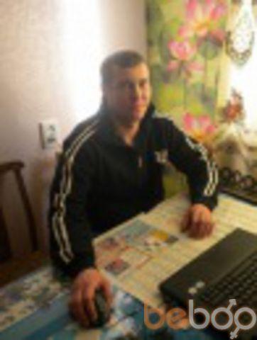 Фото мужчины максим, Мурманск, Россия, 29