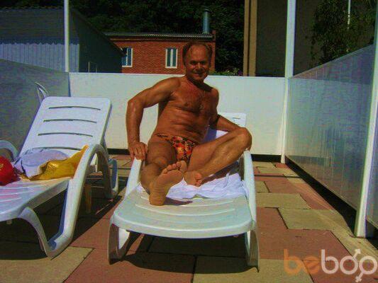 Фото мужчины Arhip, Москва, Россия, 56