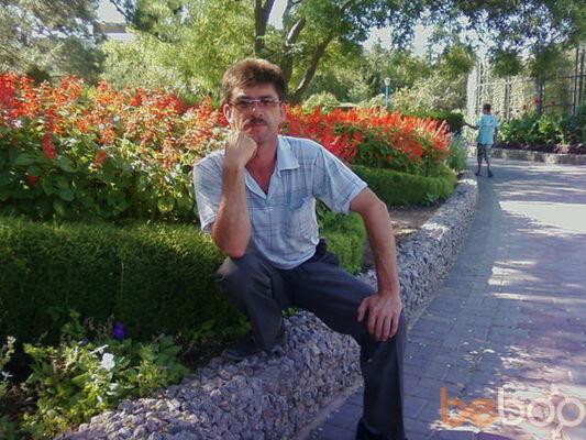 Фото мужчины Sergiy, Владимирец, Украина, 40