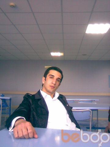 Фото мужчины Fuadik, Баку, Азербайджан, 27
