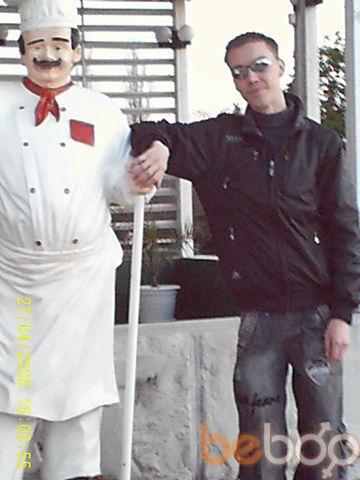 Фото мужчины stim, Тирасполь, Молдова, 27