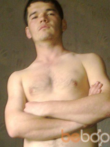 Фото мужчины Mirxan, Бухара, Узбекистан, 27
