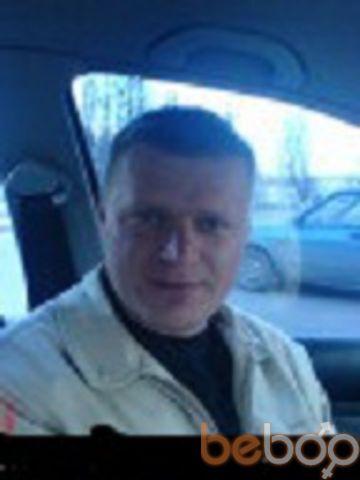Фото мужчины cezar1373, Королев, Россия, 42