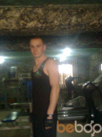 Фото мужчины dj Uran, Кишинев, Молдова, 32