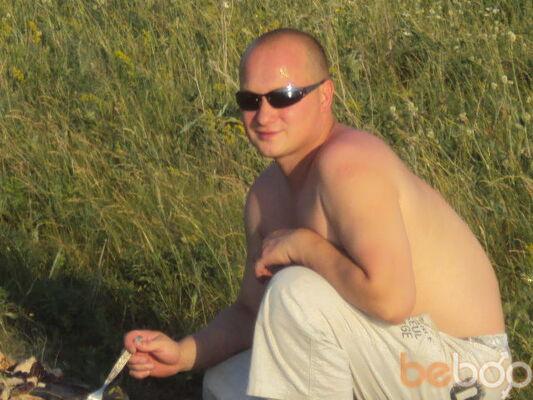Фото мужчины cneltyn, Рузаевка, Россия, 31