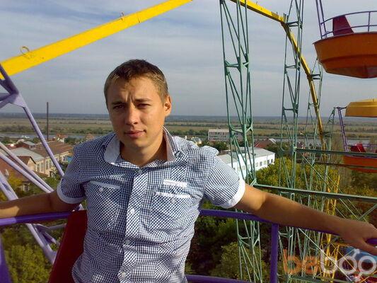 Фото мужчины Alex, Керчь, Россия, 27