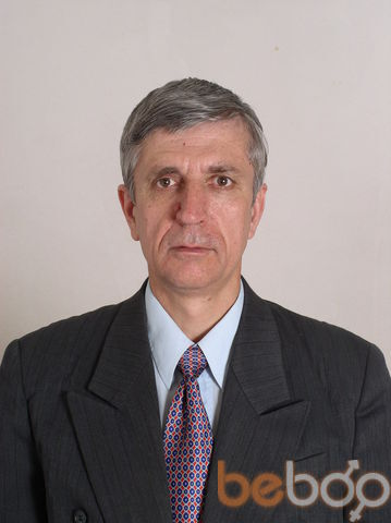 Фото мужчины aleksasha, Киев, Украина, 61