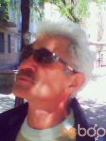 Фото мужчины master, Павлоград, Украина, 58
