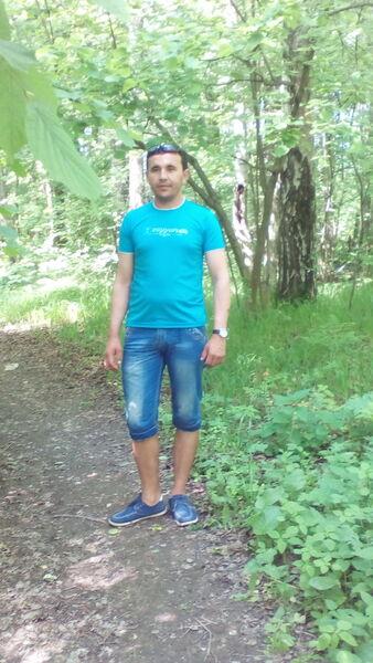 Фото мужчины Бек, Обнинск, Россия, 32
