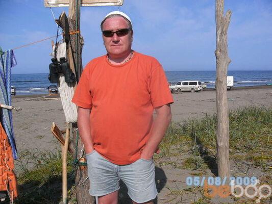 Фото мужчины qwertyuiop, Южно-Сахалинск, Россия, 53