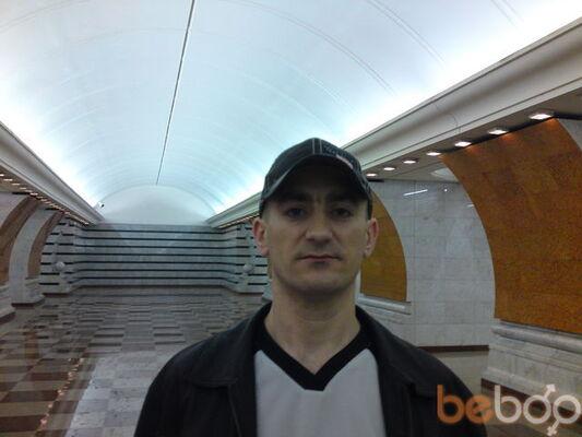 Фото мужчины vaskan, Кишинев, Молдова, 38