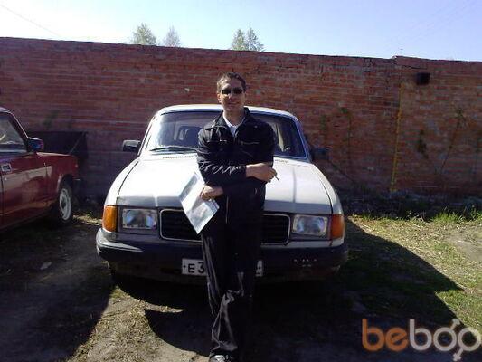 Фото мужчины denss, Якутск, Россия, 35