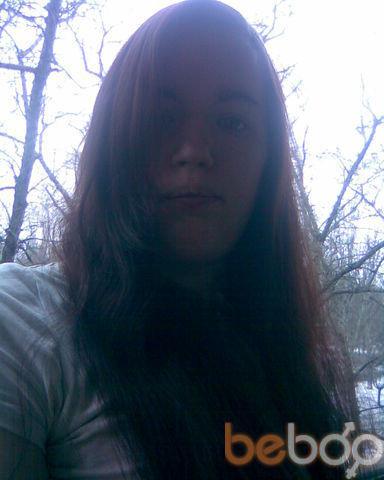 Фото девушки киця, Кривой Рог, Украина, 26