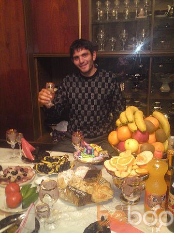 Фото мужчины Arman777, Гюмри, Армения, 32