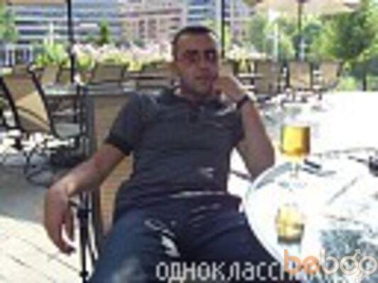 Фото мужчины APER, Ереван, Армения, 32