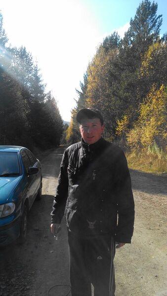 Фото мужчины Денис, Нижний Тагил, Россия, 32