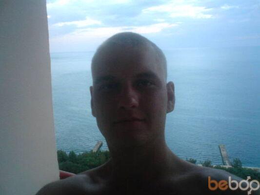 Фото мужчины 5ignal, Мариуполь, Украина, 28