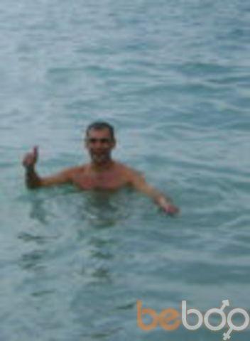 Фото мужчины JARIK, Курчатов, Россия, 36