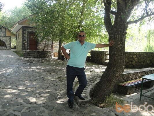 ���� ������� karlos, ������, �������, 36