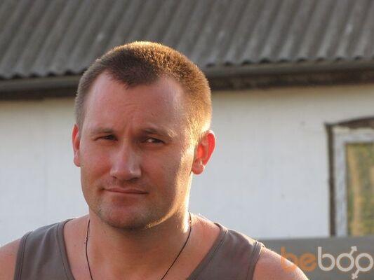 Фото мужчины Best2011, Ростов-на-Дону, Россия, 37