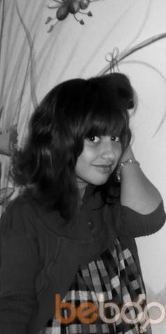 Фото девушки Шалунишка, Винница, Украина, 24