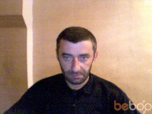 Фото мужчины pat100, Кутаиси, Грузия, 43
