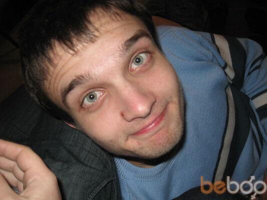 Фото мужчины Ганибал, Ровно, Украина, 27