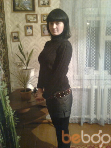Фото девушки Анжелика, Гомель, Беларусь, 27