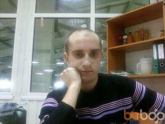 Фото мужчины fox2110, Одесса, Украина, 32