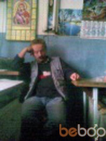 Фото мужчины славик, Хмельницкий, Украина, 42