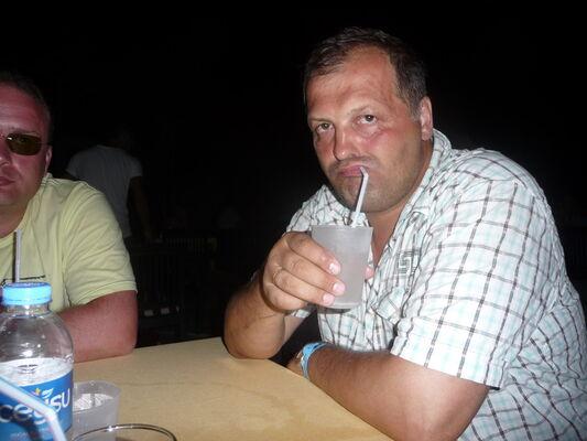 ���� ������� yurij, ������, ������, 41