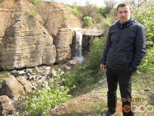 Фото мужчины stas, Донецк, Украина, 32