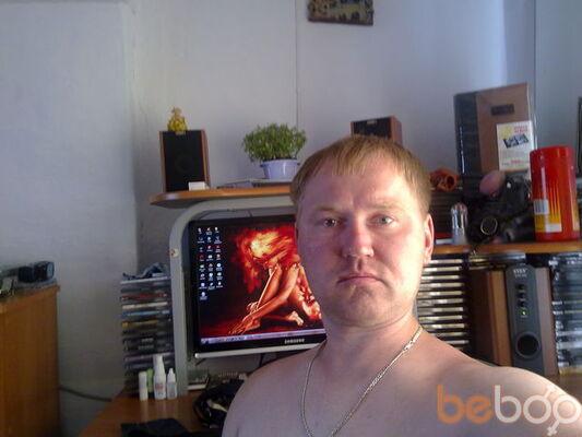 Фото мужчины Андрей, Улан-Удэ, Россия, 34