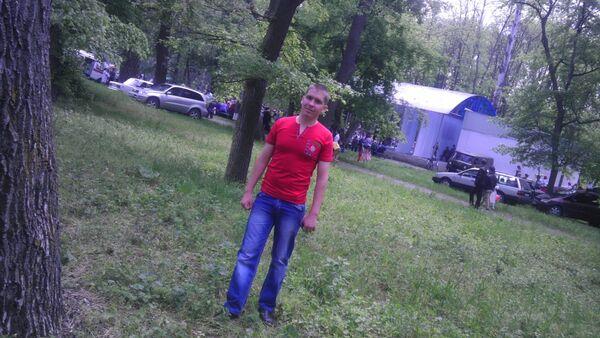 Фото мужчины дмитрий, Бендеры, Молдова, 28